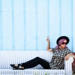 5 Tips Pilih Seluar Legging Yang Sesuai