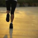 9 Kebaikan Jika Rajin Buat Senaman Pagi