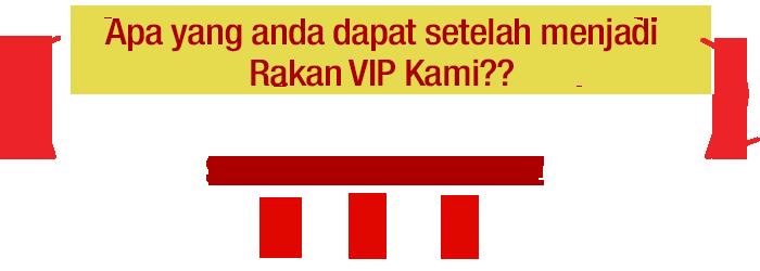 Sertai VIP Wom.my