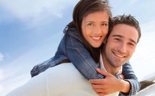 Suami Mithali - Women Online Magazine