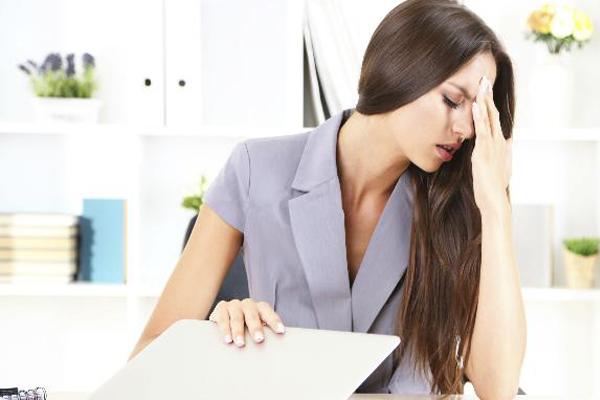Tanda Kolesterol Tinggi - women online magazine