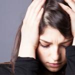 Semak 9 Tanda Tubuh Anda Memang Stress