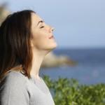 Apakah Warna Pernafasan Anda? Ketahui Di Sini…