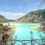 10 Tempat Menarik Di Bandung Yang Rugi Kalau Anda Tak Pergi