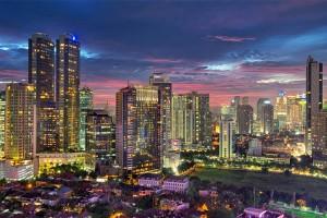 Tempat Menarik Di Jakarta - Women Online Magazine 1