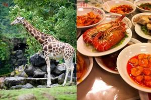 Tempat Menarik Di Jakarta - Women Online Magazine 4