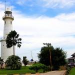 Ayuh, Bercuti Ke Tempat-Tempat Menarik Yang Ada Di Sekitar Kuala Selangor