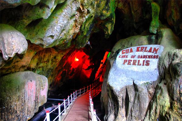 Tempat Menarik Di Perlis - women online magazine (4)