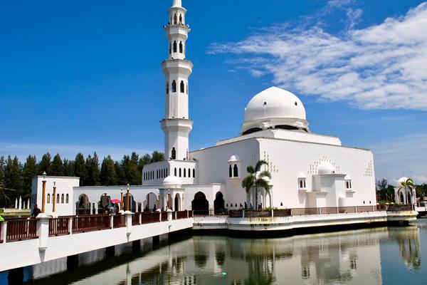 Tempat Menarik Di Terengganu - women online magazine (2)