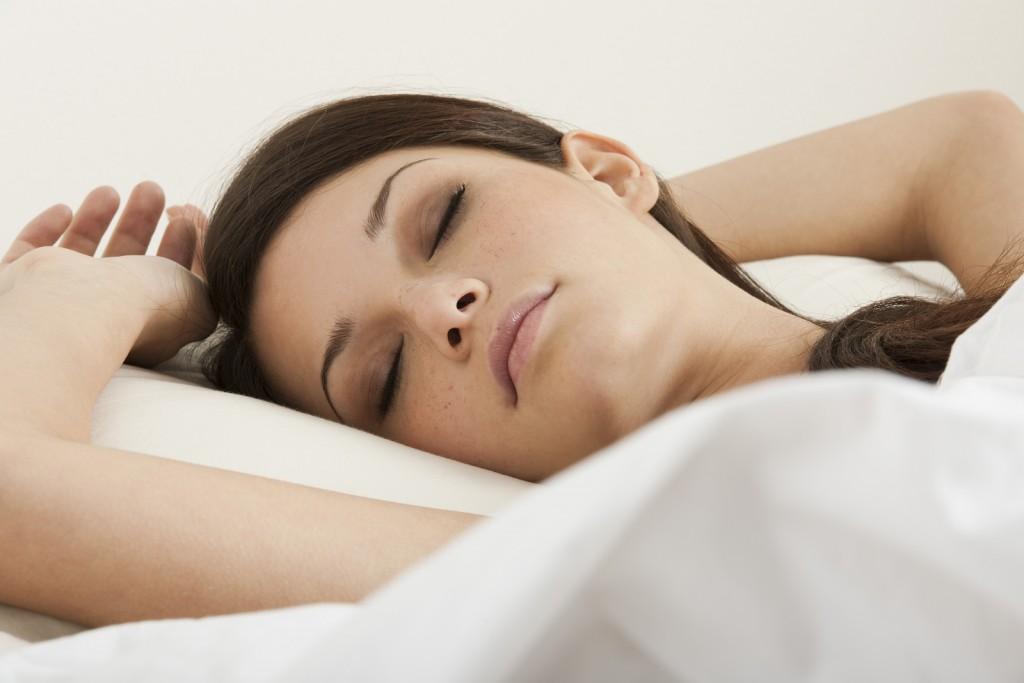 Tidur Berdengkur - woman online magazine