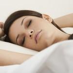 Ketahui Cara Mengatasi Masalah Tidur Berdengkur