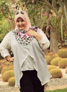 Tips Berhijab - Woman Online Magazine