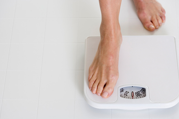 Tips Kurangkan Berat Badan - Women Online Magazine