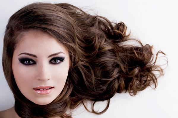 Tips Penjagaan Rambut - Women Online Magazine