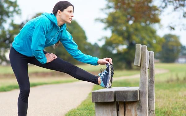 Tips Untuk Diet - Women Online Magazine
