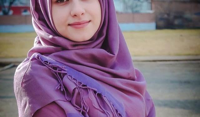 Tips memakai hijab - woman online magazine