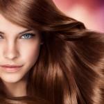 Rambut Rosak, Dah Tak Ada Lagi! L'Oreal Paris Pelengkap Kesempurnaan