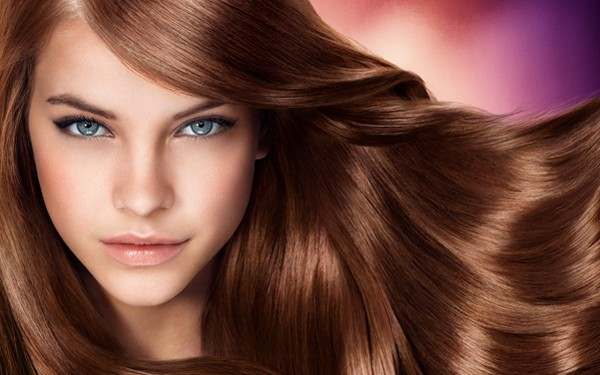 Treatment Rambut - Women Online Magazine 1