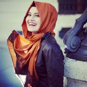 Tubuh ideal - woman online magazine