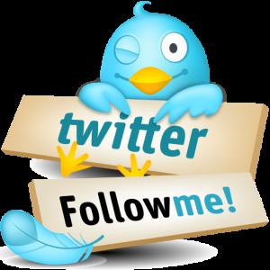 Twitter -Women Online Magazine