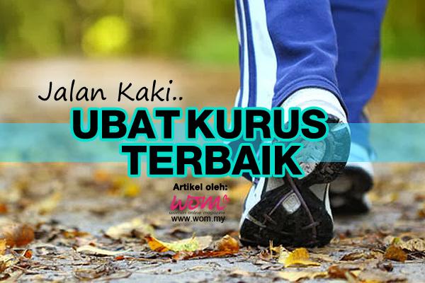 Ubat Kurus - women online magazine