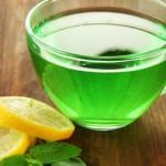 5 Jenis Minuman Jadi Ubat Sakit Kepala