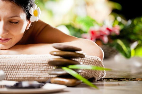 Urut Tradisional - Women Online Magazine