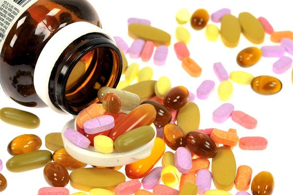 Vitamin K-2 - Women Online Magazine