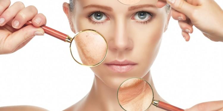 Vitamin Untuk Kulit Kering - woman online magazine