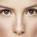 Ketahui Vitamin Yang Dapat Hilangkan Garis-Garis Halus Di Sekitar Mata Anda