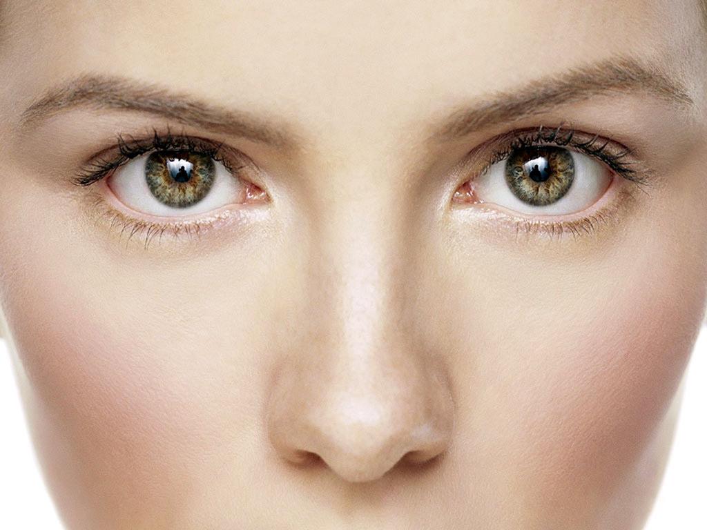 Vitamin Untuk Mata - Woman Online Magazine