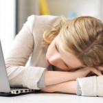 Kenali 12 Tanda Tubuh Anda Kekurangan Zat Besi