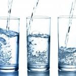 3 Langkah Kurus Lebih Cepat Dengan Diet Air Putih!