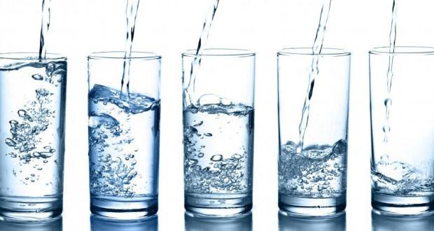 air putih - woman online magazine