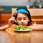 Ketahui Penyebab Anak Susah Makan & Cara Mengatasinya