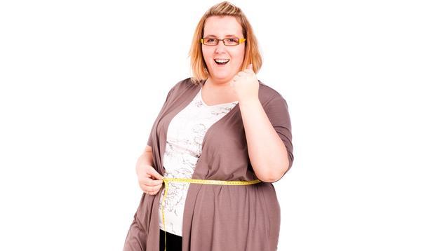 badan gemuk - woman online magazine