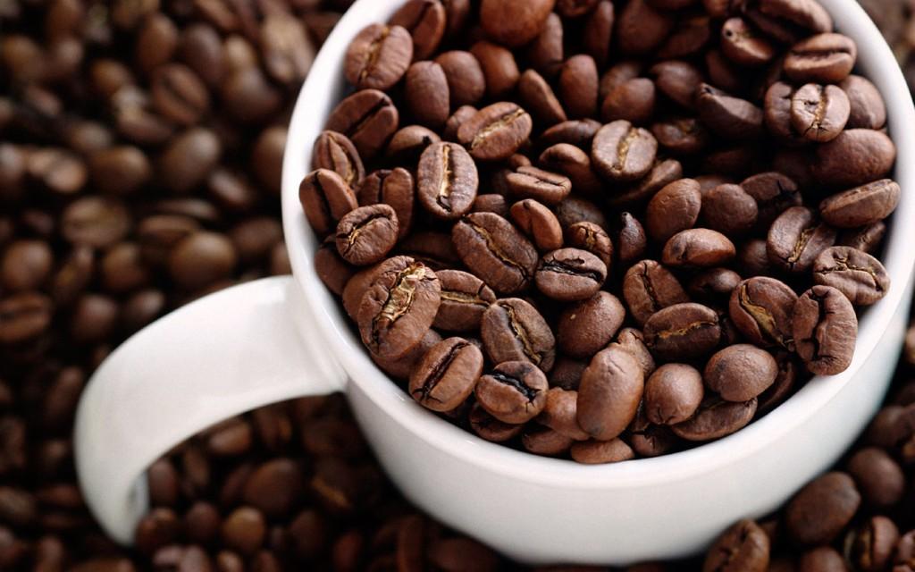 bahaya minum kopi - woman online magazine