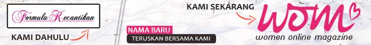 banner rebranding wom.my