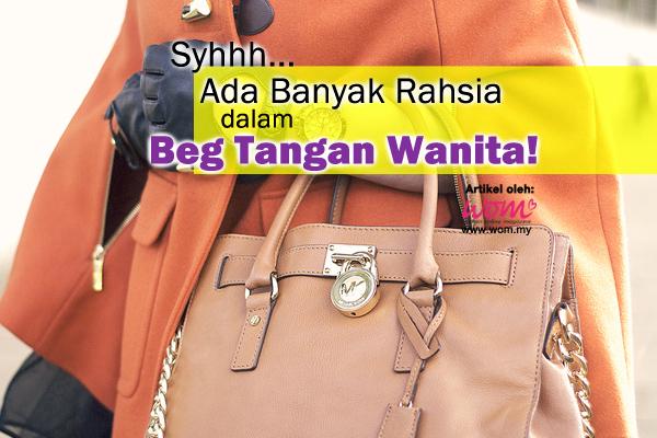 beg tangan - women online magazine (1)
