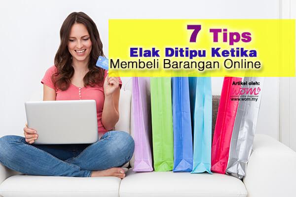 beli barang online - women online magazine