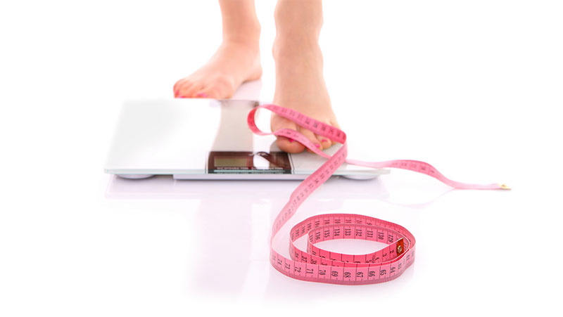 berat badan ideal - woman online magazine