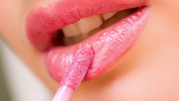 bibir cantik - woman online magazine