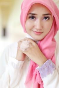 bibir pink - woman online magazine