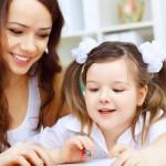 Ketahui 4 Kesalahan Yang Biasa Terjadi Dalam Mendidik Anak