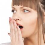Mulut Berbau? Cuba 7 Cara Hilangkan Bau Mulut  Ini!