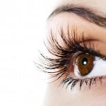 6 Cara Mudah Melentikkan Bulu Mata