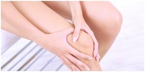 cara memutihkan lutut - woman online magazine