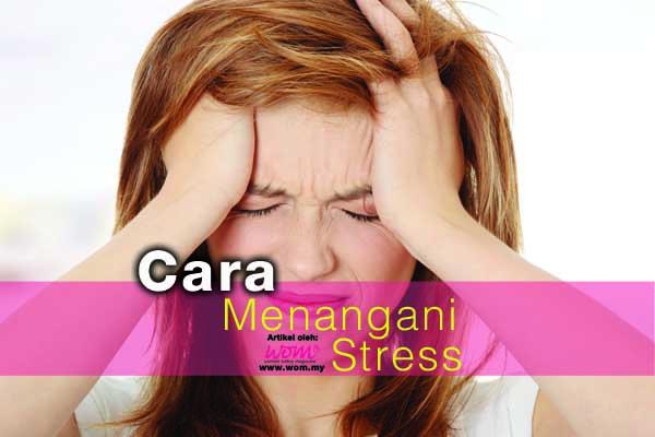 cara menangani stress - women online magazine-2