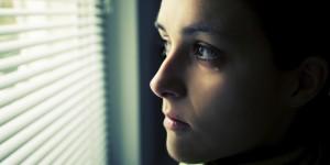 cara mengatasi kesedihan - woman online magazine