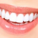 4 Cara Berkesan Menghilangkan Karang Gigi